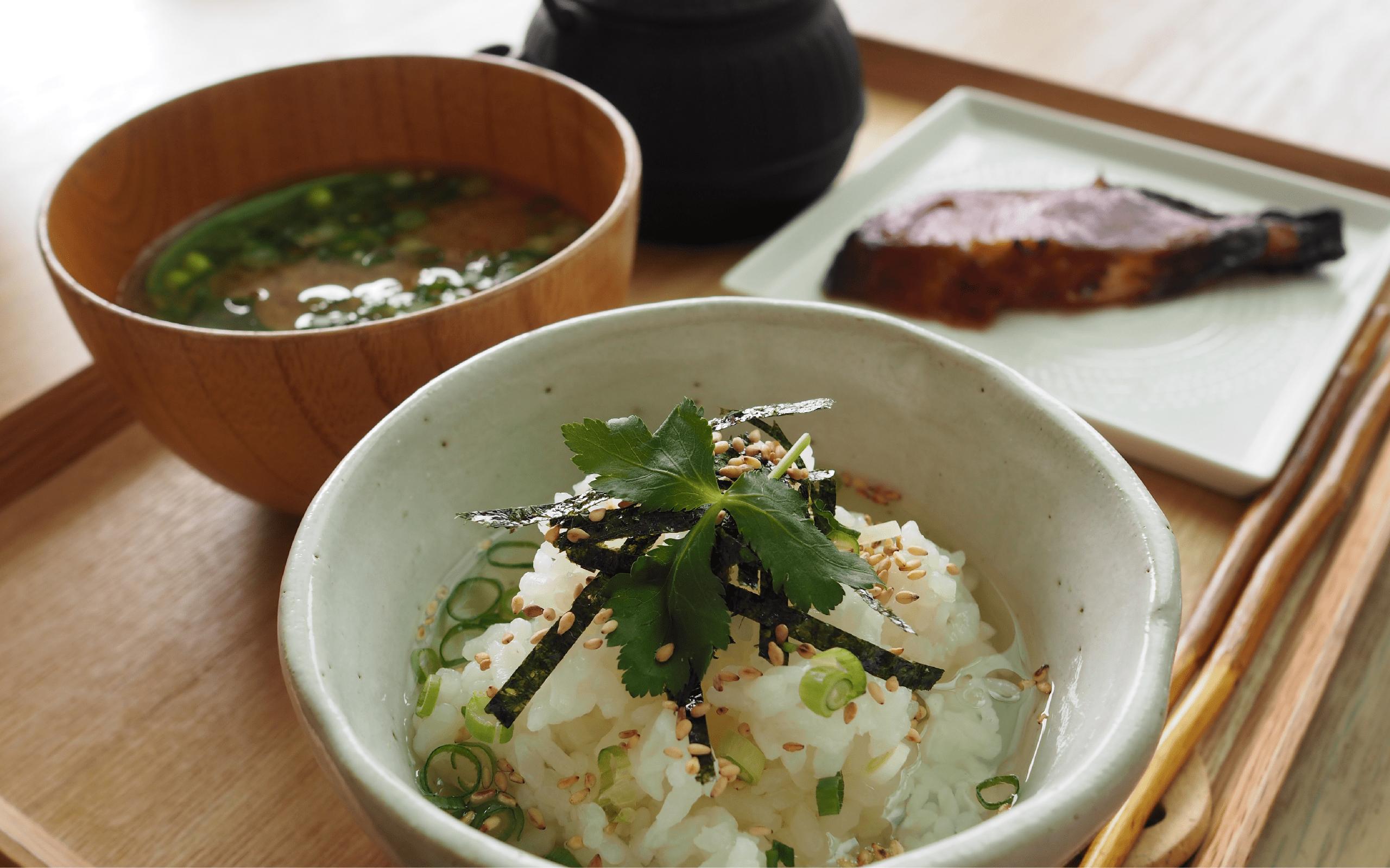 農食タユトマ tayutoma